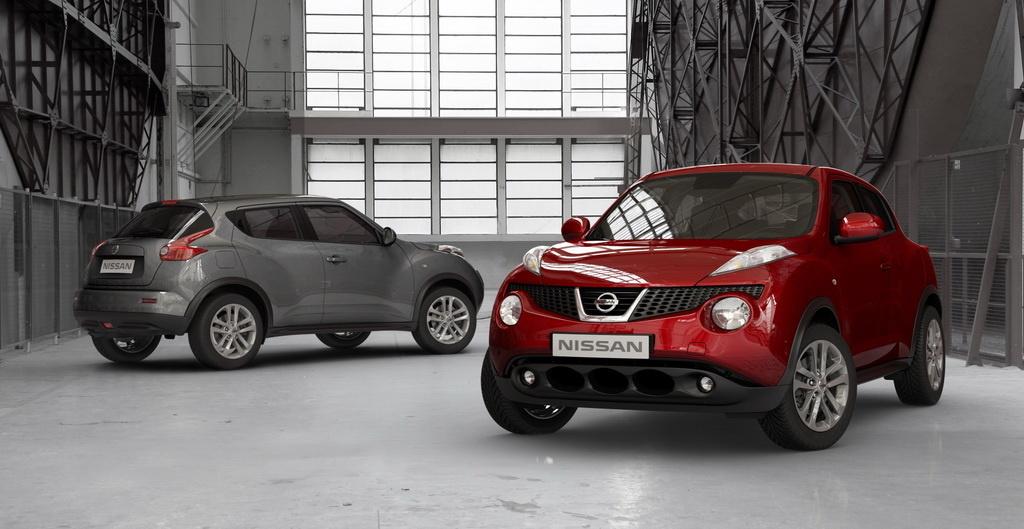 http://2.bp.blogspot.com/_NpeIbAsXPso/TGSSEnIJjsI/AAAAAAAAGfs/nZMPiKJJyx0/s1600/Nissan+juke++1.jpg