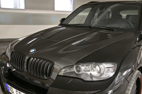 download bmw x6 wallpaper. Bmw X6 Wallpaper 2010.