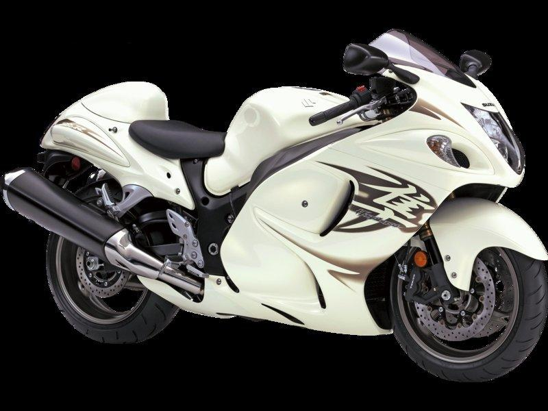 99 Bike Wallpapers 2011 Suzuki Hayabusa Wallpapers
