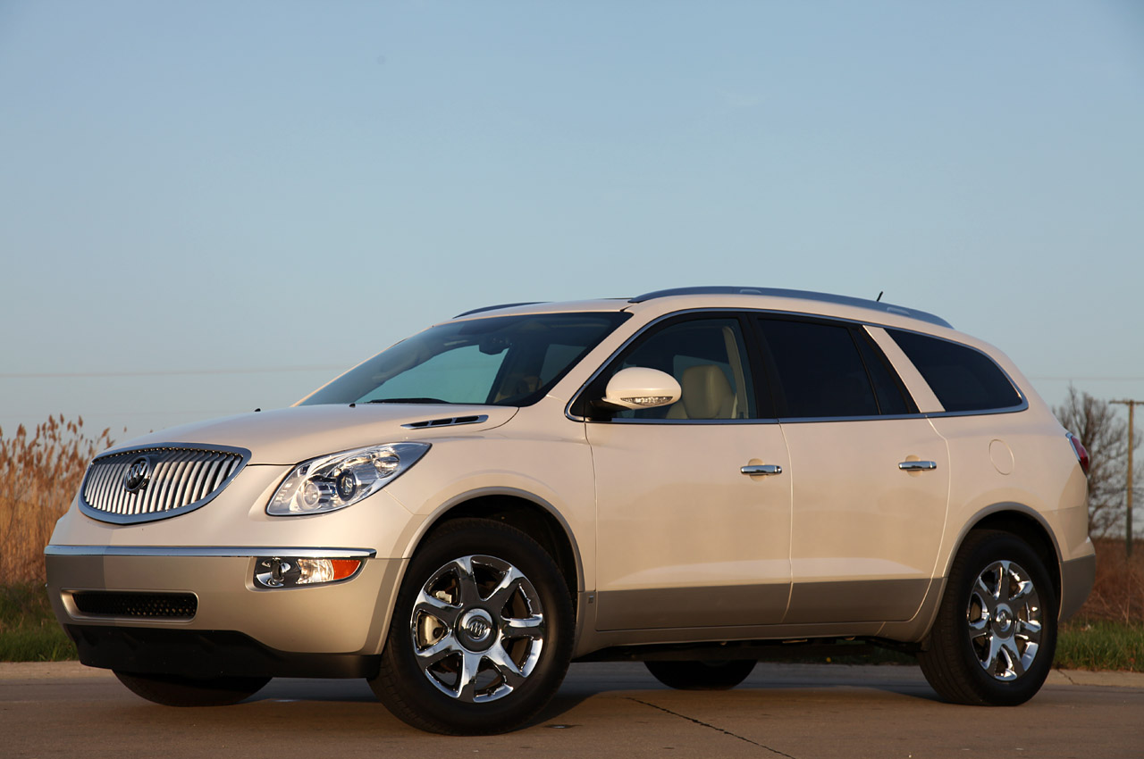 99 wallpapers 2011 buick enclave cxl awd car wallpapers. Black Bedroom Furniture Sets. Home Design Ideas