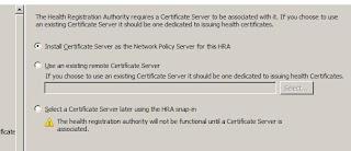 ¿Como configurar el rol Terminal Server en Windows Server 2008? 13