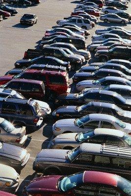 [parkingjpg]