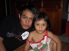 Me & My Sister....