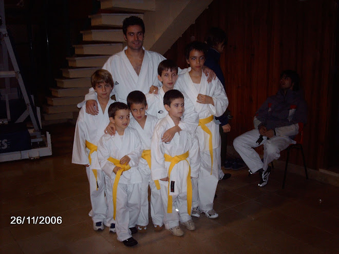 Poiares 2006