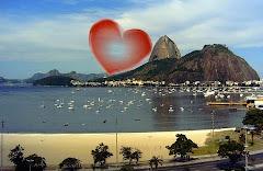 ♥ Blogs que falam da Cidade Maravilhosa