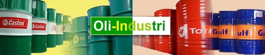Oli Industri