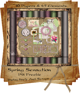 http://aurien.blogspot.com/2009/04/new-kit-spring-sensation-ftu.html