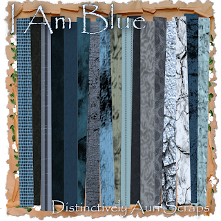 http://aurien.blogspot.com/2009/08/new-kit-i-am-blue-freebie.html