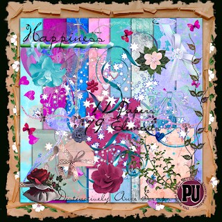 http://aurien.blogspot.com/2009/09/new-kit-happiness-limited-freebie.html