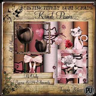 http://aurien.blogspot.com/2009/10/hi-all-i-have-another-mini-kit-for-you.html