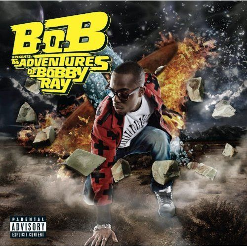 The Adventures Of Bobby Ray 2010