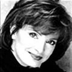 Rhoda Griffis
