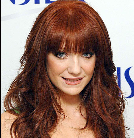 photo gallery actress nicola roberts photo pic. Black Bedroom Furniture Sets. Home Design Ideas