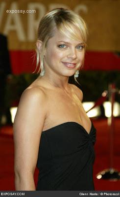 Nicole Paggi