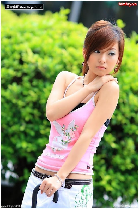 lynn asian singles Lynn's best 100% free asian online dating site meet cute asian singles in massachusetts with our free lynn asian dating service loads of single asian men and women are looking for their.