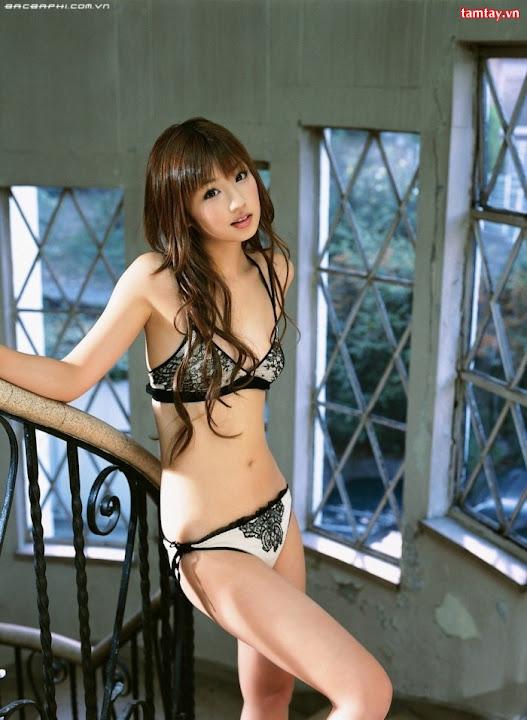 Asian Women Interracial Dating 99