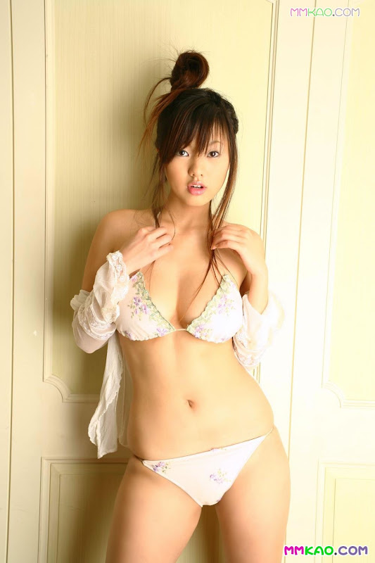 KOREAN GIRLS ASIAN SEXY HOT CUTE PICS GALLERY