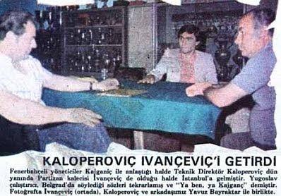 29+06+1977+kaleperovic+ivancevici+getirdi.jpg