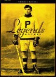 LEGENDS OF HOCKEY