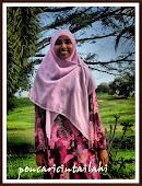 Fatinnur Zahrina Binti Ibrahim