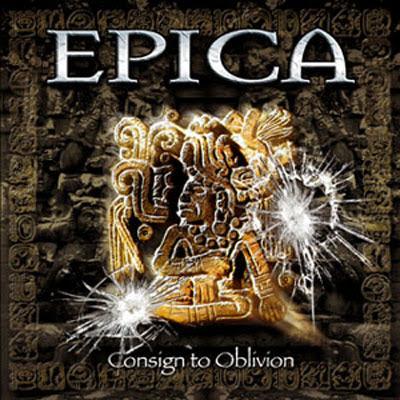 epica2005.jpg (400×400)