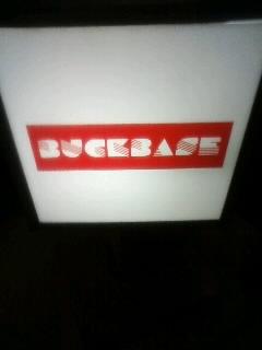 [buckbase]