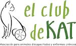 El Club de Kat