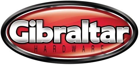 http://2.bp.blogspot.com/_NqoORw7sZSM/S977_byAAFI/AAAAAAAAAGY/1WuGG9VfscA/s1600/gibraltar_logo.jpg