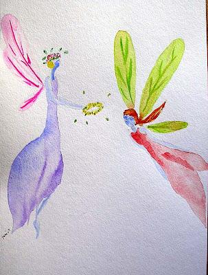 http://2.bp.blogspot.com/_Nqvu1xqkgXA/SdThaG977wI/AAAAAAAAATA/_JfvctcNx0g/s400/Les+Elfes+et+la+couronne.jpg