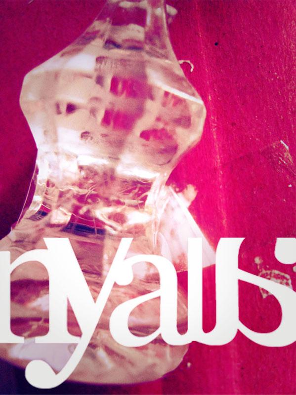 :nyala accessories