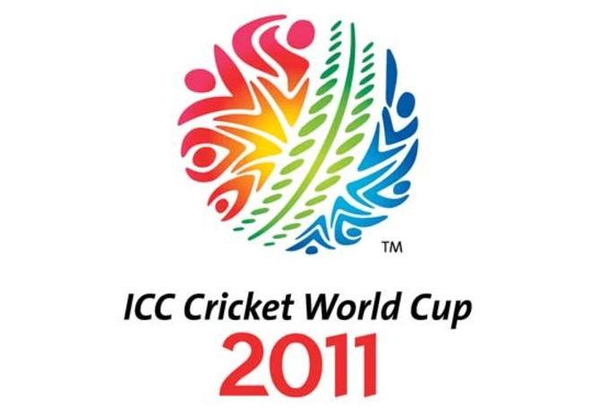 world cup cricket 2011 final. world cup cricket 2011 final