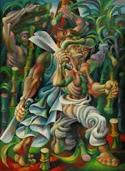 Mario Carreño (1914 -1999) / Cuba