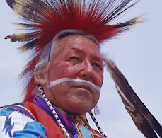 Cree / Canadá