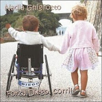 Forza Diego, corri!!