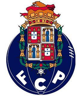 FC Porto    O Clube Portugu  S   Mais T  Tulos Internacionais  Tem