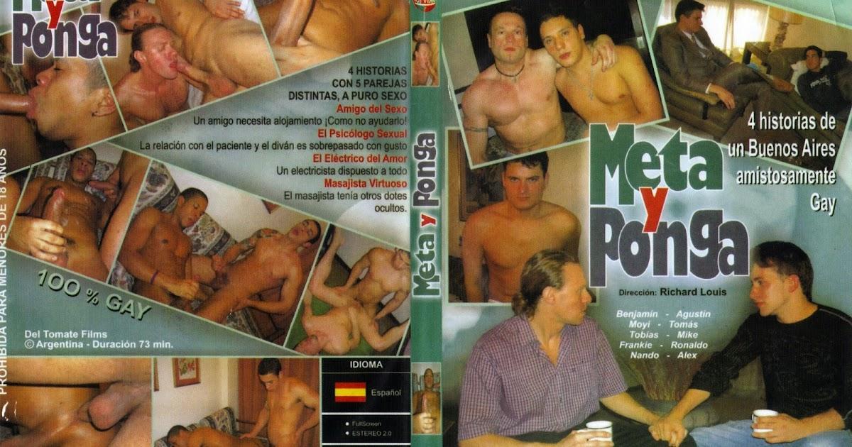 Producciones del sur porno