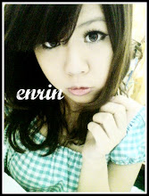Enrin 翠文