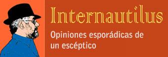 Internautilus