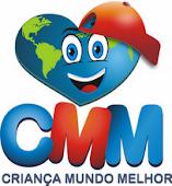Projeto Criança Mundo Melhor - Participe!