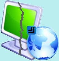 Doe seu computador usado ou estragado