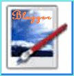 personalizar o estilo do blogger com Css