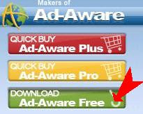 download do ad-aware gratis, free