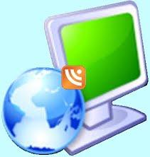 Ping blog, pingar o feed de seu blog para a web