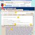 Como criar postagem com marcadores no blogger