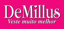 Revista Digital Demillus