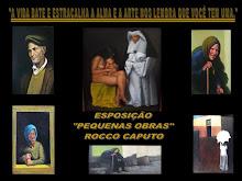 ROCCO CAPUTO
