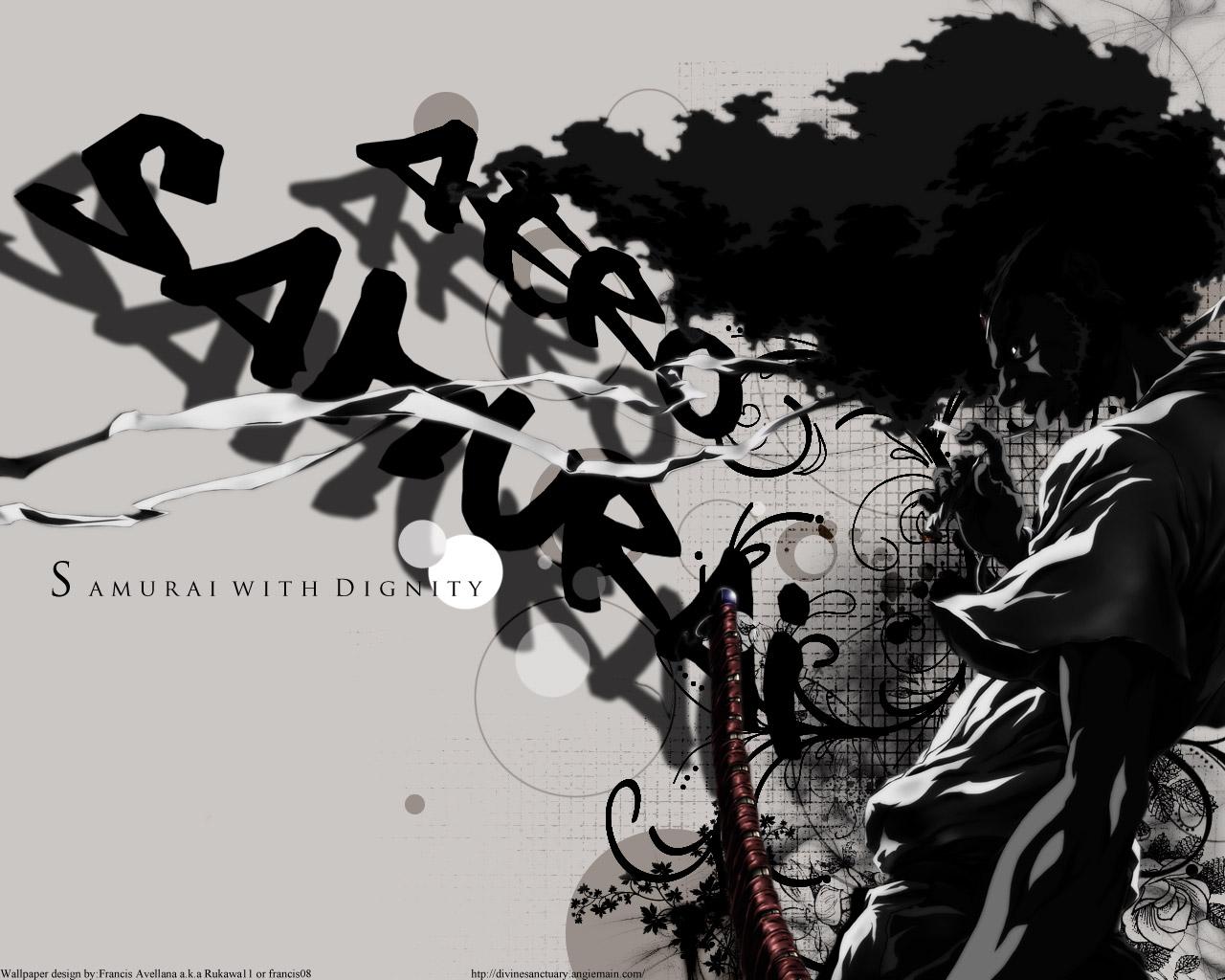http://2.bp.blogspot.com/_NrsQjnUax9g/TTSFbf1KVNI/AAAAAAAACBY/qAI70o97kAw/s1600/Afro-Samurai-Wallpaper-+_2_.jpg