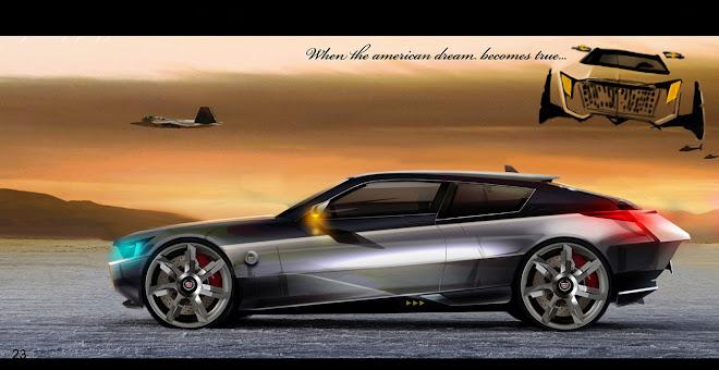 Sponsored project by GM ( Detroit,MI)