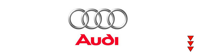Here, I start with my diploma project, I had the chance to develop it , in Ingolstadt at  AUDI AG d