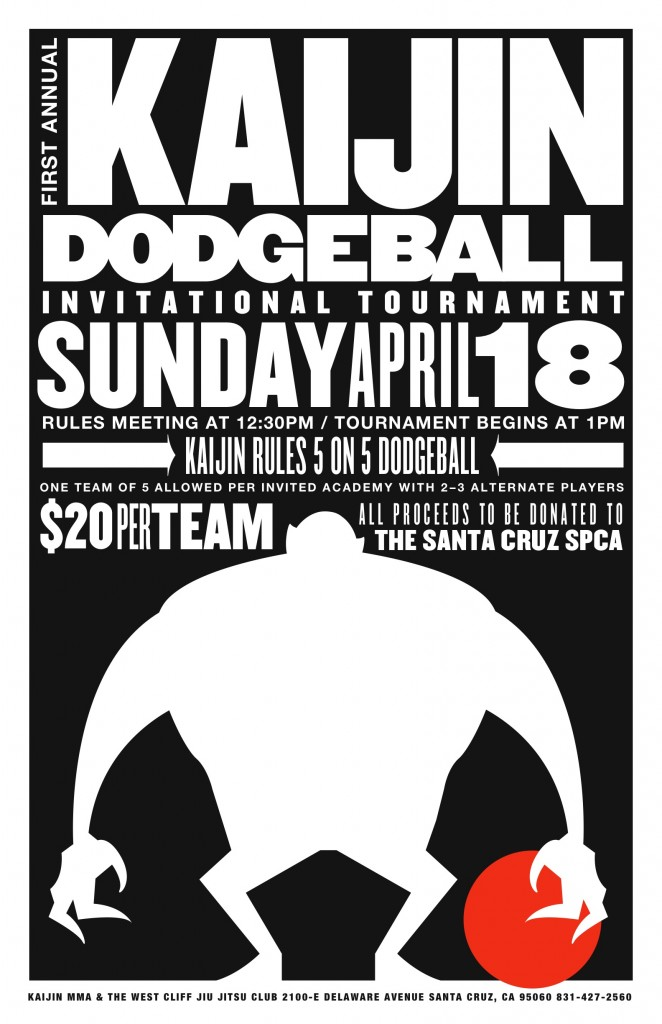 Dodgeball Movie Pictures. rules Dodgeball+movie+logo